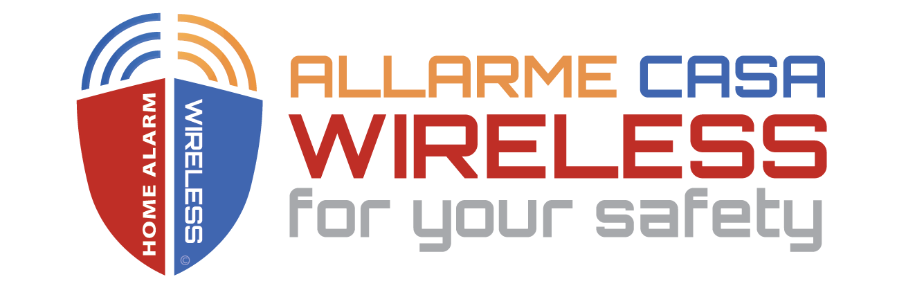 logo-allarme-casa-wireless-it