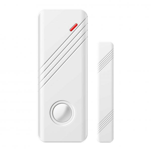 sensore-porte-finestre-magnetico